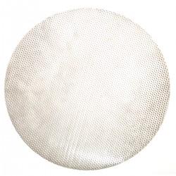 """Platt Falskbotten 12"""" (ca 30 cm)"""