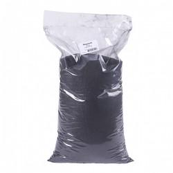 Aktivt kol Megasorb. 10 liter
