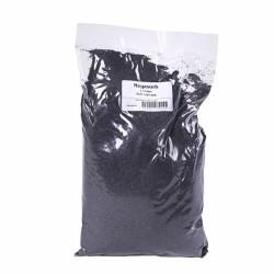 Aktivt kol Megasorb 1.7 liter
