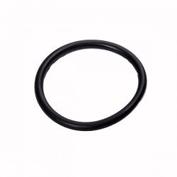 O-ring till nylonkoppling