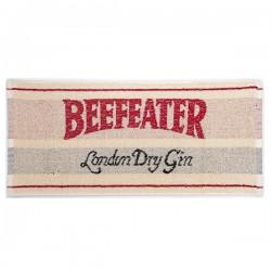 Barhandduk Beefeater