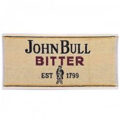 Barhandduk John Bull Bitter