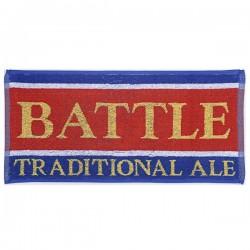 Barhandduk Battle Trad Ale