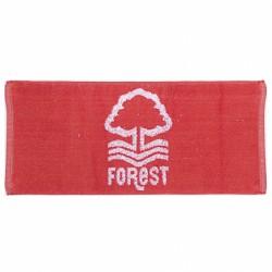 Barhandduk Nottingham Forest