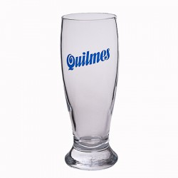 Ölglas Quilmes 30 cl