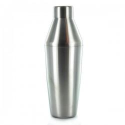 Shaker 3-delad 700 ml