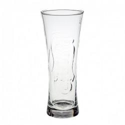 Ölglas Carlsberg Wave 40 cl