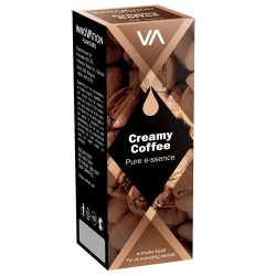 Innovation Creamy Coffee 10 ml