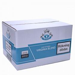 PGW Råtobak 10 kg Virginia Blend