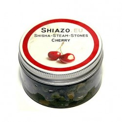 Shiazo Körsbär 100 g