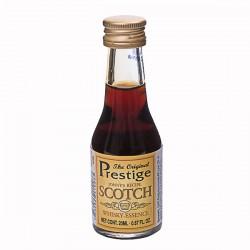 Prestige Scotch Whisky