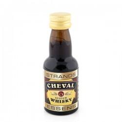 Strands Cheval Whisky