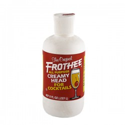 Frothee Creamy Head