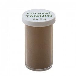Edelmans Tannin 5 gram