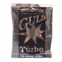 Guld-Turbo