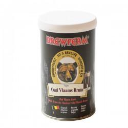 Brewferm Old Flemish Brown
