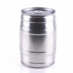 Ölfat 5 liter