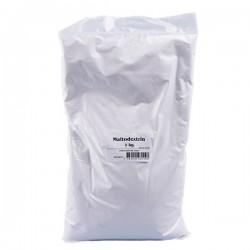 Maltodextrin 1 kg