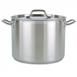 Patina Kittel 24 liter