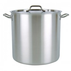 Patina Kittel 78 liter