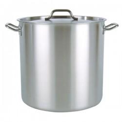 Patina Kittel 50 liter