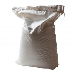 Pale Ale Eco 25 kg Hel
