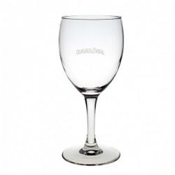 Glas Ramlösa Kupa