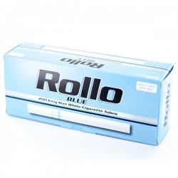 Filterhylsor Rollo Blue