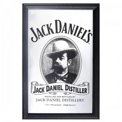 Spegel Jack Daniels 22x32