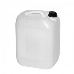 Plastdunk 10 liter