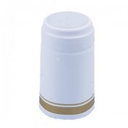 Krympfoliehätta v/g  30-p