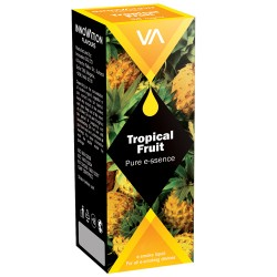 Innovation Tropical Fruit 10 ml