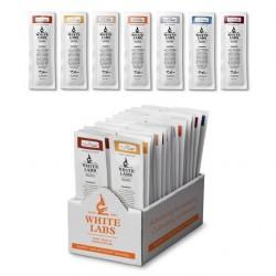White Labs Saké Yeast
