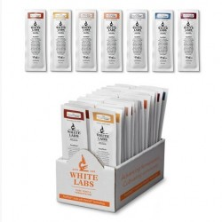 White Labs Pilsner Lager WLP800