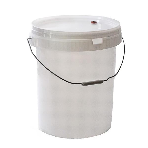Hink 25 liter