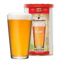Coopers Bootmaker Pale Ale