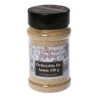 Kryddblandning Örtkrydda för Lamm 150 g