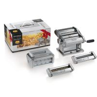 Marcato Gift Set Multipast