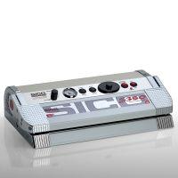 Vakuumförpackare S-line 350C
