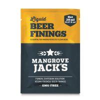 Mangrove Jacks Liquid Beer Finings