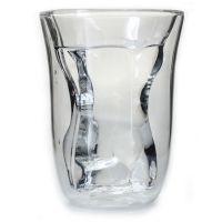 Shotglas Kvinna
