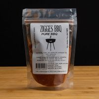 Pure BBQ Dust 125 gr