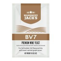 Mangrove Jacks BV7