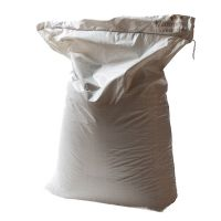 Caramel Amber 25 kg Hel