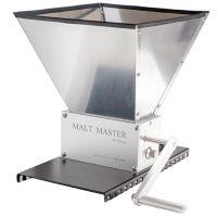 Maltkvarn Malt Master 3 Valsar