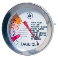 Laguiole Stektermometer