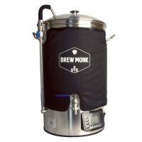 Värmeisolering Brew Monk 30L