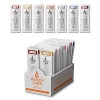 White Labs English Cider Yeast WLP775