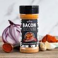 Deliciou Smoky BBQ Bacon 55 gr