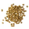 Humle Azacca Pellets 100 g
